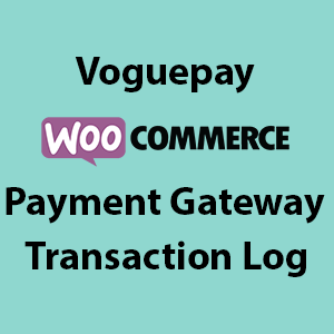 voguepay-payment-transaction-log