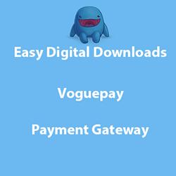 edd-voguepay