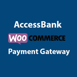 access-bank-woocommerce-gateway