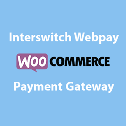 webpay-wc