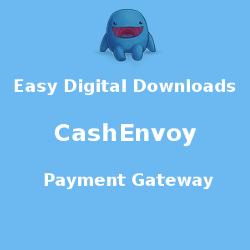 edd-cashenvoy